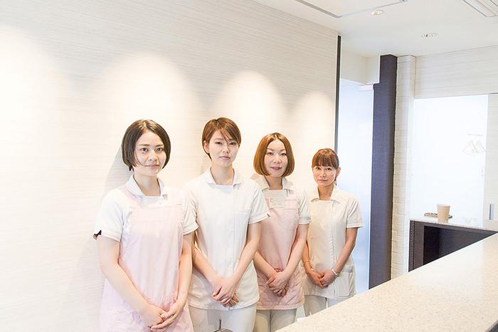 渋谷クレアクリニックの口コミ・評判
