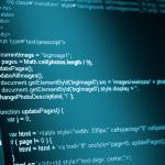 Wordpress/PHP/Java/Rubyなどオンラインプログラミングスクール・エンジニアの安い学習サイトまとめ